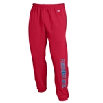 Champion Banded Bottom Sweatpant