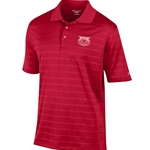 Champion Men's Textured Polo 2