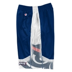 Champion Infusion Shorts