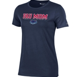 CHAMPION FAU MOM UNIVERSITY TEE