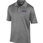 CHAMPION TEXTURED MEN'S POLO 3