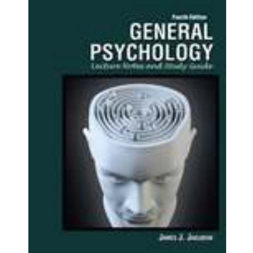 general psychology and the study of In the phd in cognitive psychology program, you study a range of topics relevant to the construction and analysis of learning outcomes, including social cognition and assessments.