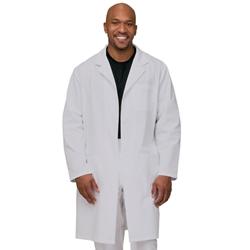 booksmart lab coat
